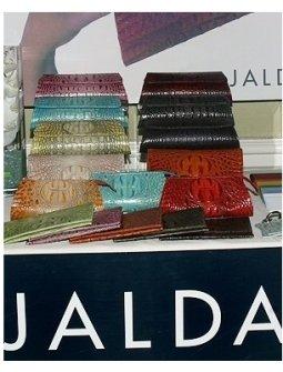 2006 HBO Luxury Lounge Photos: Jalda
