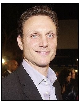 "Tony Goldwyn at ""The Last Samurai"" premiere"