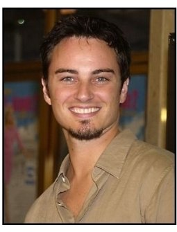 "Kerr Smith at the ""Legally Blonde 2: Red White and Blonde"" premiere"