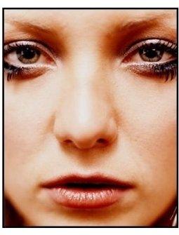 Kate Hudson spotlight photo 10