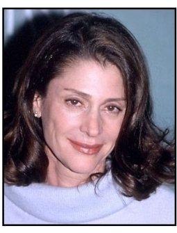 Lauren Schuler Donner at the 2000 Premiere Magazine Icon Awards