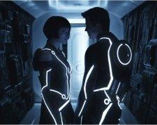 Tron: Legacy Movie Stills