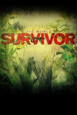 Survivor: One World