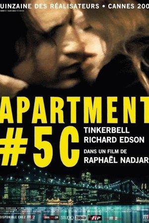 Apartment No. 5c