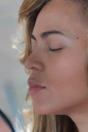 Beyonce: Life Is But a Dream