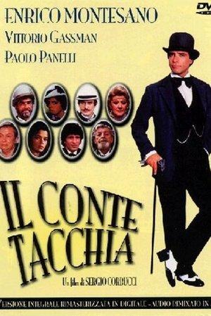 Conte Tacchia
