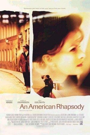American Rhapsody