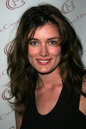 Katherine Eves