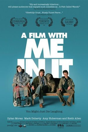 Film with Me in It