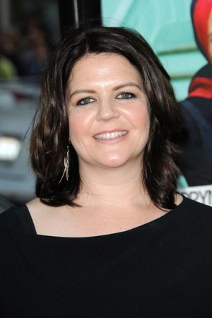 Lucy Barzun Donnelly