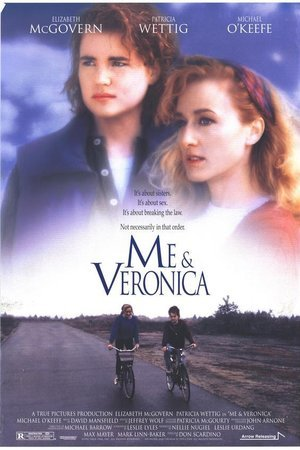 Me & Veronica