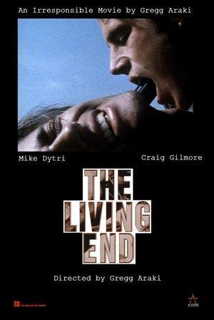 Living End