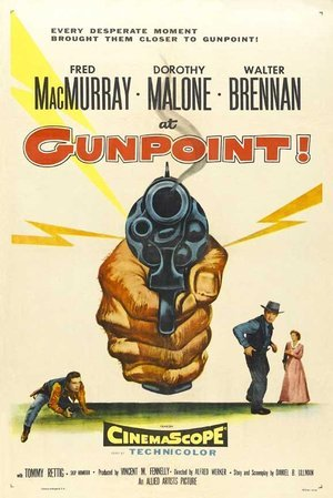 At Gunpoint