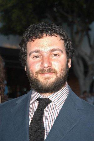 Jesse Wigutow