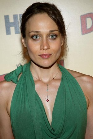 Fiona Apple