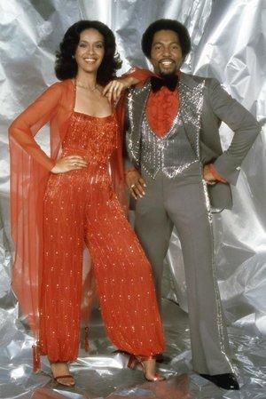 Marilyn McCoo and Billy Davis Jr. Show