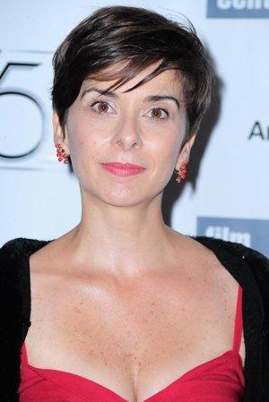 Jeanine Serralles