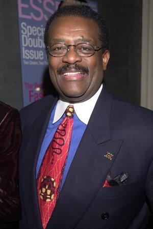 Johnnie L Cochran Jr.
