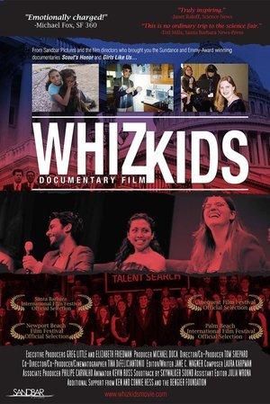 Whiz Kids