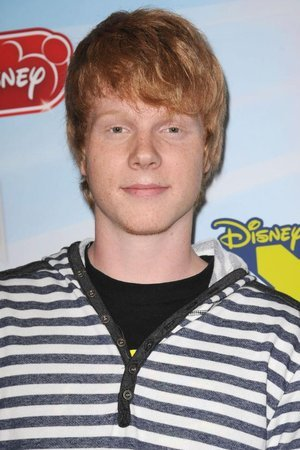 Adam Hicks