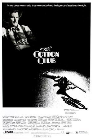 Cotton Club