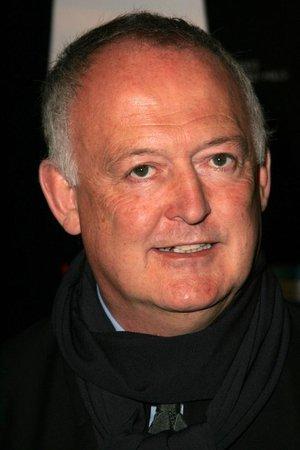 James Acheson