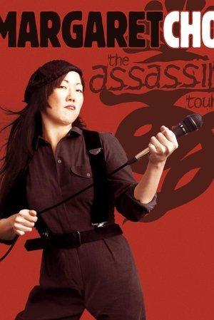 Margaret Cho: The Assassin Tour