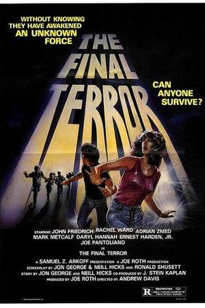 Final Terror