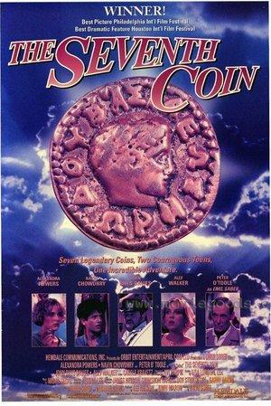 Seventh Coin