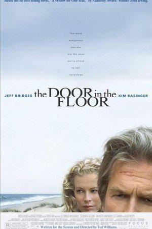 Door in the Floor