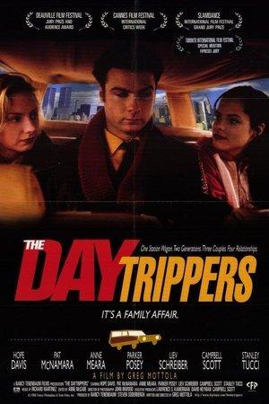 Daytrippers