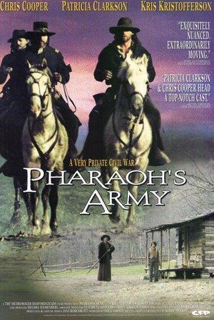 Pharaoh's Army