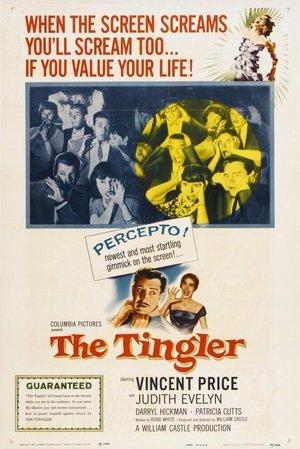 Tingler