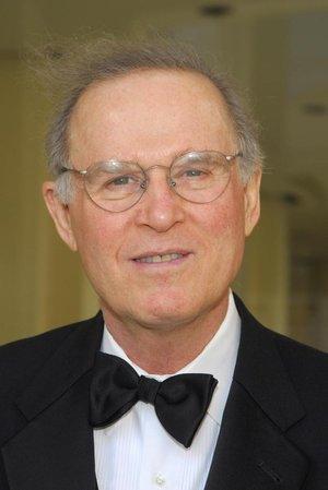 Charles Grodin