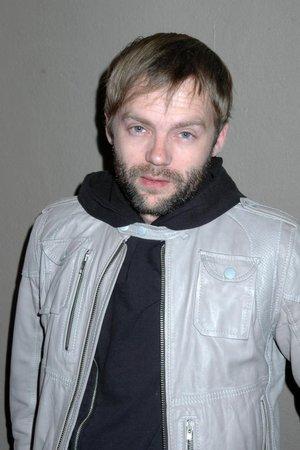 Esteban Powell