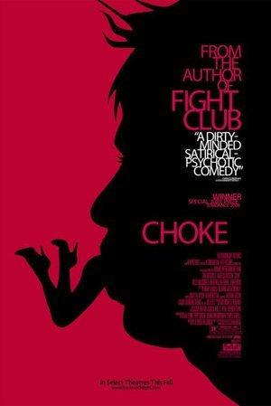 Choke