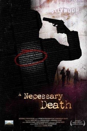 Necessary Death