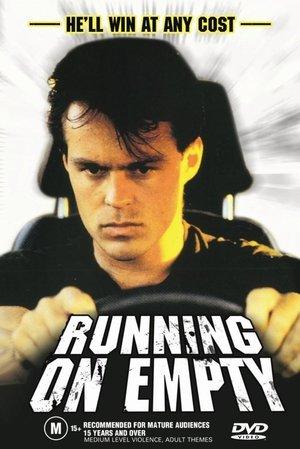 Runnin' on Empty
