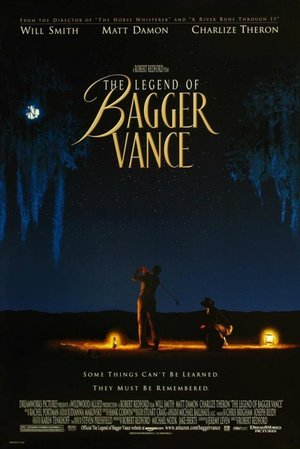 Legend of Bagger Vance