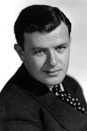 Joseph L. Mankiewicz