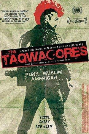 Taqwacores