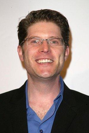Robert Bergen