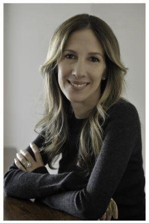Allison Shearmur