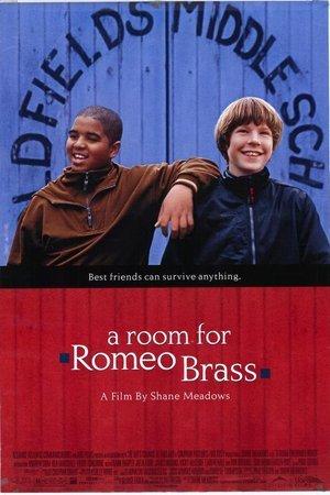 Room for Romeo Brass