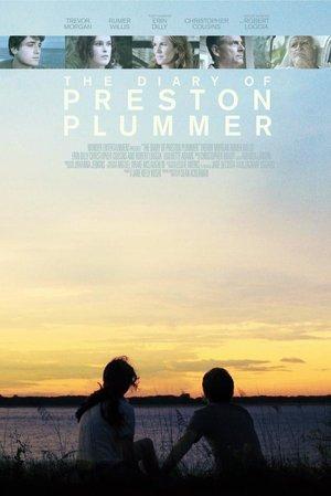Diary of Preston Plummer