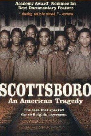Scottsboro: An American Tragedy