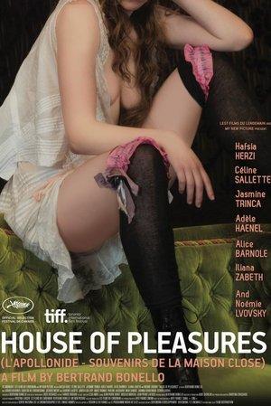 House of Pleasures