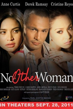 No Other Woman