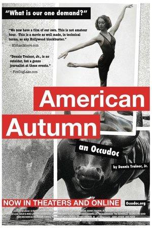 American Autumn- An Occudoc