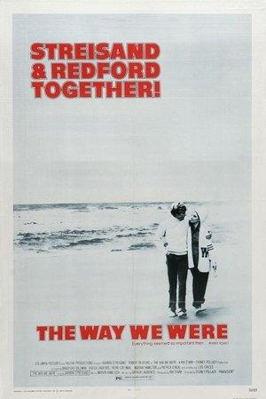 Way We Were